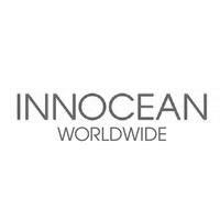 Innocean
