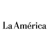 La America