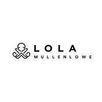 Lowe & Partners