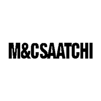 McSaatchi