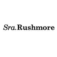 Sra.Rushmore