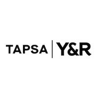 Tapsa